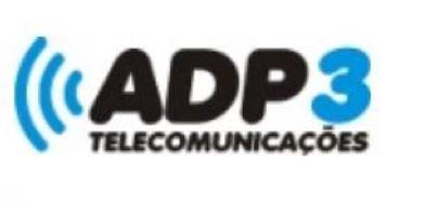 ADP3 Telecomunicações