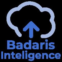Badaris Inteligence