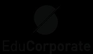 EduCorporate