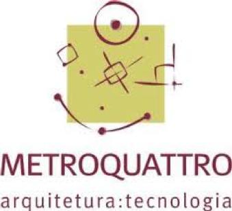 MetroQuattro