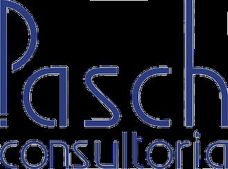 Pasch consultoria