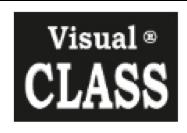 Visual Class