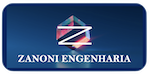 Zanani Engenharia